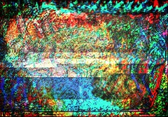 Infection (RicheyTC) Tags: abstract broken strange weird hurt blood destruction acid wounded dream deep surreal radiation freaky odd burning infiltration madness pollution cutting inside tainted nightmare unusual rough delirium sickness poison trippy noise heavy uncomfortable distress penetration glitch weight invasion bizarre consciousness corrosion disease abnormal caustic consumption takeover existence abstruse unconscious breakin corruption immersion engulf infect venom infestation contamination consuming degenerate overwhelmed influence intrude submerge disturbance interrupted existential intoxication affect suffocation influx subconscious occupy overpowered infliction semiconscious overflood