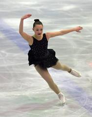 P3052464 (roel.ubels) Tags: sport denhaag figure nk uithof schaatsen 2016 onk topsport skaring kunstrijden
