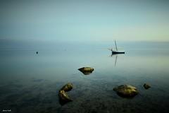 Boat (jaume vaello) Tags: nikon lee nd marmenor marinas sigma1020 leefilters kenkond400 santiagodelarivera nikond5100