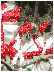 SAM_2340_k2 (Fabio Coralli) Tags: banda festa amici sagra ciliegia strumenti musicali celleno