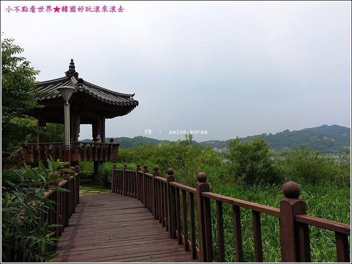 牙山神井湖水公園 (34).JPG
