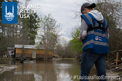 2016_USA_DRT Louisiana Flood_183_L.jpg