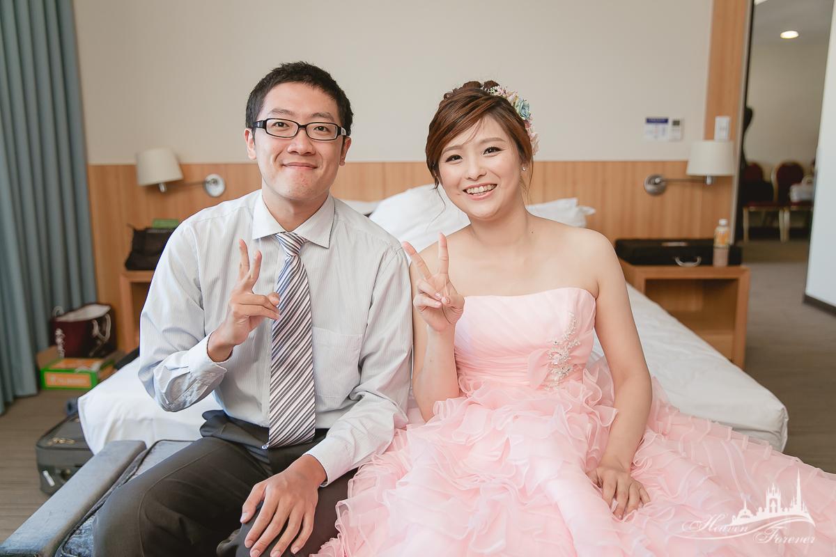 婚禮記錄@桃禧航空城_0013.jpg