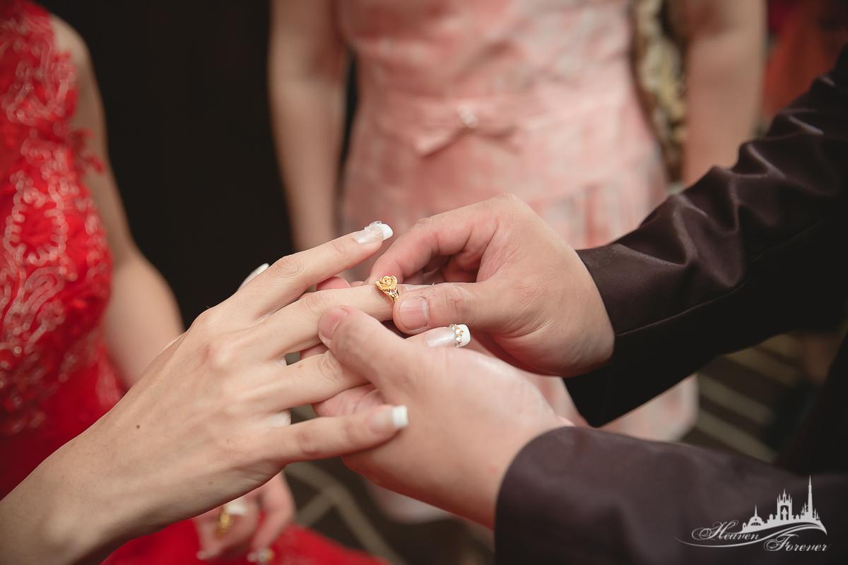 婚禮記錄@新竹芙洛麗_018.jpg