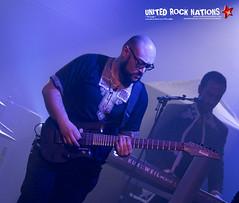Myrath-1-4 (https://www.facebook.com/Peetoffs/) Tags: rock metal moulin rouge concert live hard heavy progressif lamachine myrath