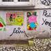 graffiti mitte berlin 2