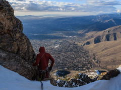 PeteWilk_2016-03-12_27713.jpg (pete_wilk) Tags: us ut saltlakecity alpineclimbing mattoakley