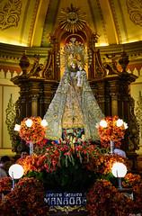 Our Lady of Manaoag (Fritz, MD) Tags: procession ola marikinacity manaoag prusisyon ourladyofmanaoag manaoagpangasinan marianprocession nuestraseorademanaoag ourladyofthemostholyrosaryofmanaoag diocesanshrineandparishofourladyoftheabandoned birhenngmanaoag nuestraseoradelsantisimorosariodemanaoag