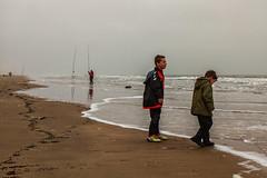 IMG_8761-Edit (Jan Kaper) Tags: strand jori jayden castricum 2013