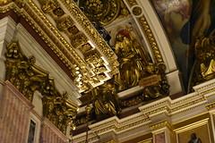StPeters15_0944 (cuturrufo_cl) Tags: russia petersburgo rusia санктпетербург leningrado saintpetersburgsanpetersburgo