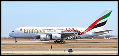 A6-EET  Emirates - AC Milan livery - Airbus A380-800 (Tom Podolec) Tags:  way this all image may any used rights be without reserved permission prior 2015news46mississaugaontariocanadatorontopearsoninternationalairporttorontopearson