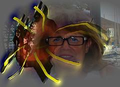 Portrait (Jocarlo) Tags: woman abstract art mujer women gente retrato ngc retratos adobe editing genius abstracto gentes nationalgeographic photografy afotando flickraward sharingart arttate montajesfotogrficos crazygenius crazygeniuses blinkagain jocarlo flickrstruereflection1 clickofart flickrclickx adilmehmood