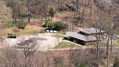 Fort Montgomery (blazer8696) Tags: usa ny newyork unitedstates bearmountain 2016 ecw fortclinton fortmontgomery img6801 t2016