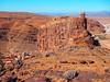 Morocco (denismartin) Tags: trek hiking roadtrip agadir morocco maroc geology marruecos antiatlas berbers bouizakarne amtoudi idaissa taghjijt