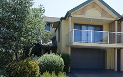 12/5 Tauss Place, Bruce ACT