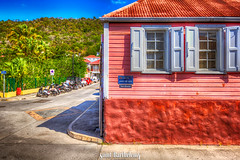 Saint-Barthélemy (St. Barts/St. Barths) (Stewart Leiwakabessy) Tags: island country saturation caribbean hdr highdynamicrange stbarts stbarths antilles multiexposure antillen photomatix bracketed tonemapped saintbarts saintbarth carraïben kingdomofthenetherlands carribes ouanalao collectivitéterritorialedesaintbarthélemy territorialcollectivityofsaintbarthélemy