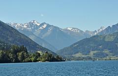 2014 Oostenrijk 0851 Zell am See (porochelt) Tags: austria oostenrijk sterreich zellamsee autriche zellersee