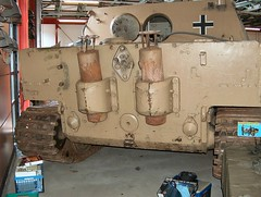 "Sturmtiger 17 • <a style=""font-size:0.8em;"" href=""http://www.flickr.com/photos/81723459@N04/25967801852/"" target=""_blank"">View on Flickr</a>"