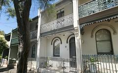 31 Rush Street, Woollahra NSW