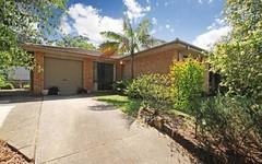 15 Carnelian Close, Ulladulla NSW
