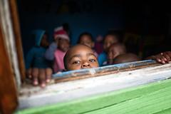 sud africa - south africa (peo pea) Tags: africa school portrait del town south nursery cape capo ritratto sud citt asilo