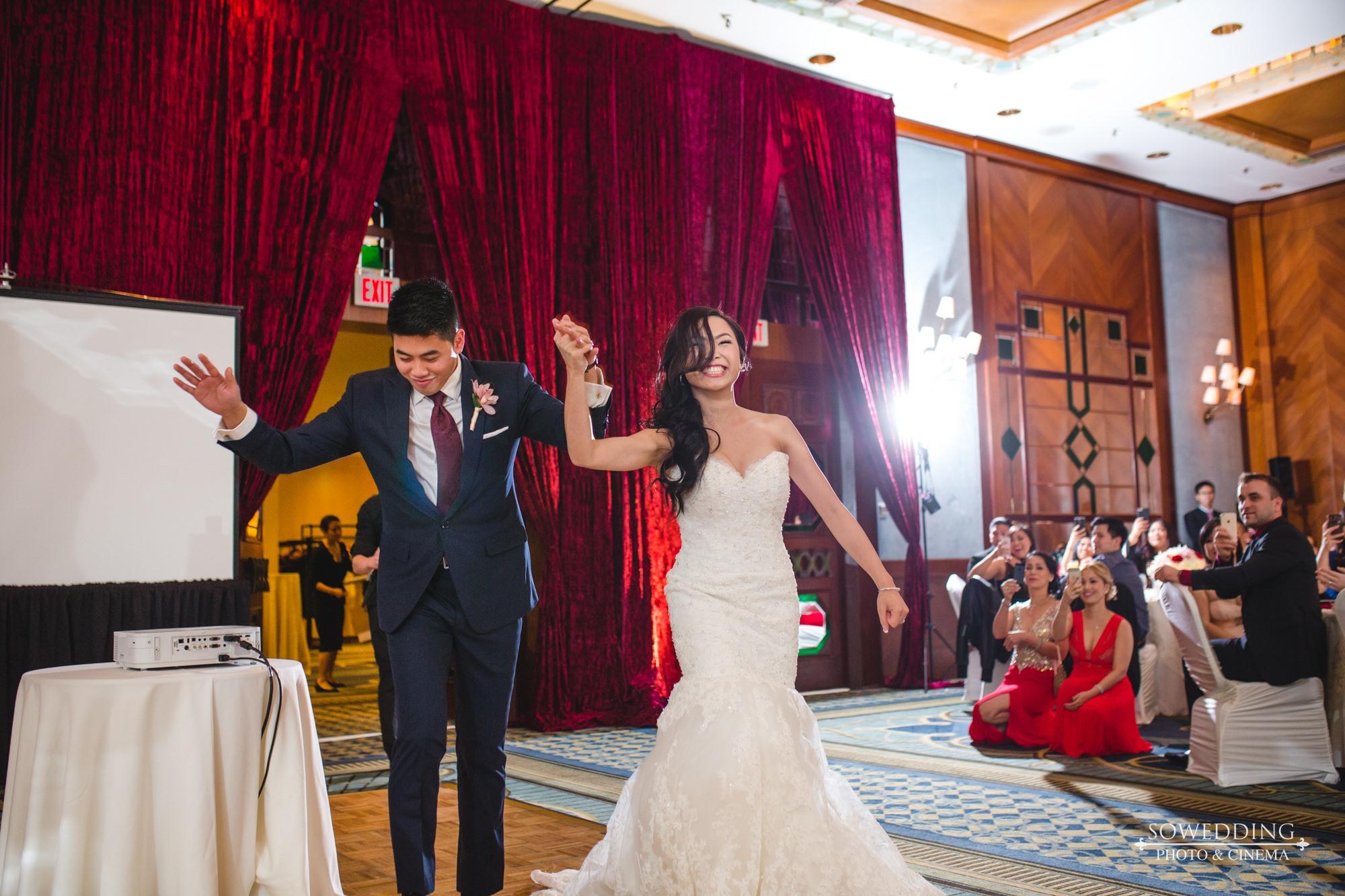 2016Mar26-Priscilla&Michael-wedding-HL-SD-0219