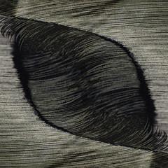 Ciglia (Clara Goldberg) Tags: abstract blackwhite quadrat