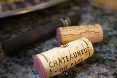 IMG_2005.jpg (j.squilla) Tags: wine cork cigar vino guiltypleasures cohiba macromonday