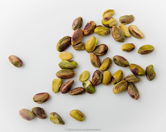 Culinary. 26/03/2016. Nuts. (annick vanderschelden) Tags: food cooking nature cake cuisine avocado energy fat misc nuts delicious health minerals edible crunchy culinary vitamins protein buttery acids antioxidants omega3