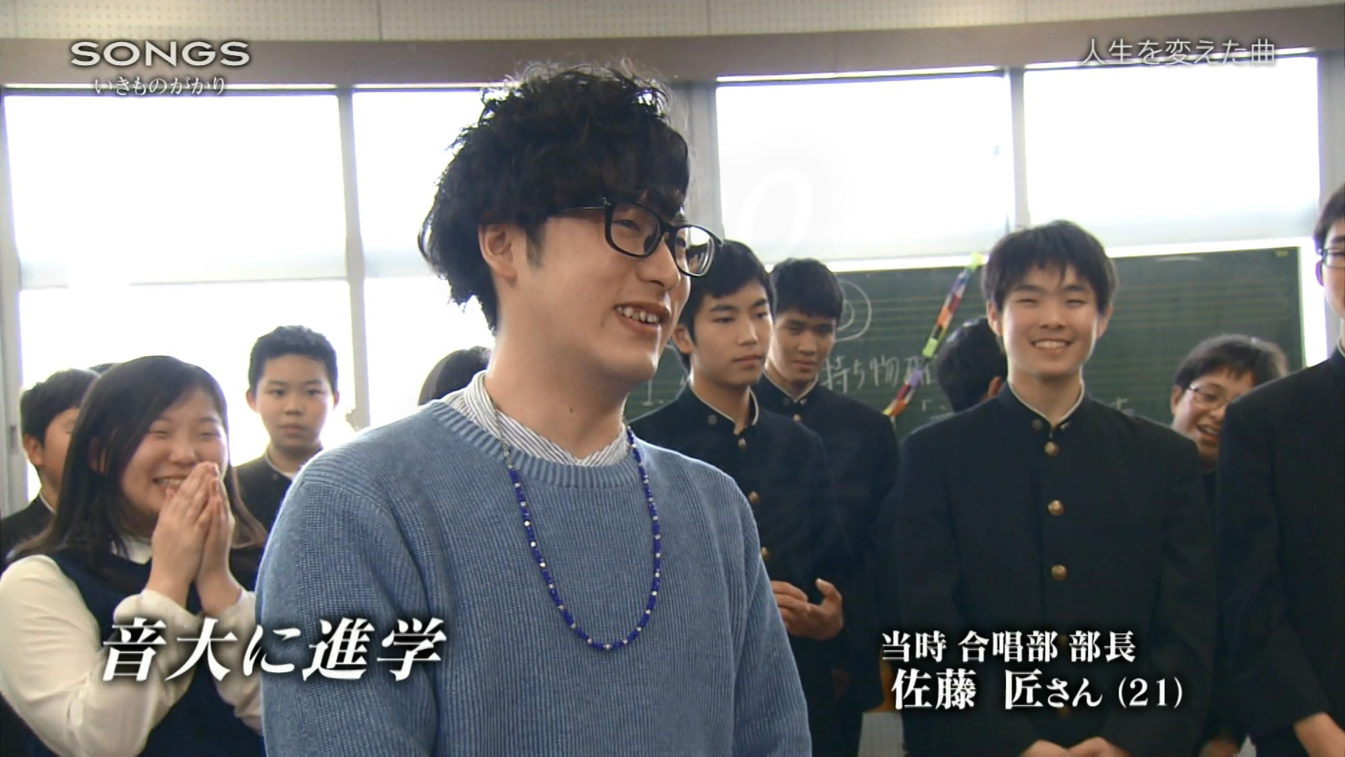 2016.04.28 全場(SONGS).ts_20160428_230552.653