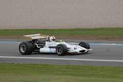 IMG_2335 (Thimp1) Tags: park test race 1 f1 racing testing sp di april formula 70300mm tamron vc usd donington 2016 brm f456