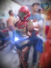 IMG_0106 (0;00;00;00)_6 (2) (Mundo Friki photography) Tags: cosplay megacon 2013