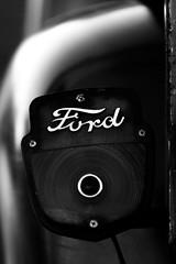 Black_Ford (grafficartistg4) Tags: camera ford car oregon digital canon lens photography eos automobile photographer unitedstates automotive photograph american dslr friday ef lincolncity 30d 70200mm weekday apsc telephotozoom f432