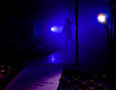 AMSTERDAM PARADISO 29 april 2016 2 (eventful) Tags: holland amsterdam fuji tour stage fujifilm rap 16mm xm1 pushat kingpush xf16 xf16mm