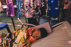 (Richard Strozynski) Tags: street people canon thailand photography asia south east tokina laos 550d 1116mm