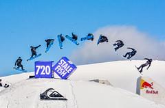 DSC_8907_ (sergeysemendyaev) Tags: park winter snow sport spring jump freestyle skiing russia extreme resort ollie skiresort snowboard snowboarder jibbing bigair redbull snowpark 2200 sochi 2016 snowboarders        rollthedice  circus2    gornayakarusel     newstarcamp gorkygorod 2