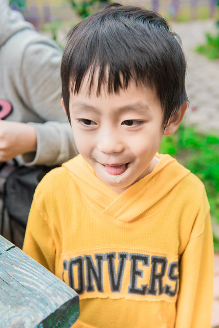 戶外親子攝影,全家福攝影推薦,兒童親子寫真,兒童攝影,南投清境攝影,紅帽子工作室,婚攝紅帽子,清境小瑞士攝影,清境農場親子,清境農場攝影,親子寫真,親子攝影,familyportraits,Redcap-Studio-48