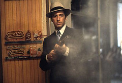 Baba_10 (canburak) Tags: baba alpacino thegodfather