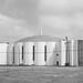 Pleasant Grove Missionary Baptist Church, Houston, Texas 1604151004bw
