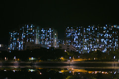 L1002544.jpg (ckann19) Tags: cityscape category aphotoaday fuji160c filmpack vsco