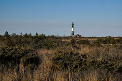 Sunday Funday (irvingwhitney) Tags: lighthouse newyork robert beach island fire spring sony sunday funday longisland moses boardwalk romo mirrorless alpha6000 sonya6000