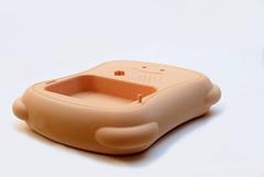 prototipo fresatura poliuretano wahhworks