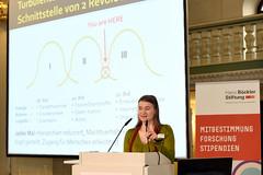 IMK-17.03.16-059 (boeckler.de) Tags: digital horn imk jrgens nachhaltigkeit nachhaltig diefenbacher makrokonomie domscheitberg hansbcklerstiftung