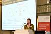 IMK-17.03.16-059 (boeckler.de) Tags: digital horn imk jürgens nachhaltigkeit nachhaltig diefenbacher makroökonomie domscheitberg hansböcklerstiftung