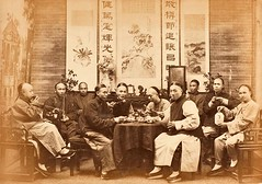 Lunch time in China, 1870 [2000x1404] #HistoryPorn #history #retro http://ift.tt/1S3VAEh (Histolines) Tags: china history lunch time retro timeline 1870 vinatage historyporn histolines 2000x1404 httpifttt1s3vaeh