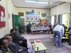 , #Egyteachers ,#_ , #Egyeducation ,  , alkoga , ,,   (alkoga2012) Tags: education egypt teachers      egyteachers  egyeducation    alkogaegyteachersegyeducationegypt  2016 egyteachersegyeducationalkoga