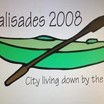 2008 #2