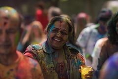 HoliHaiNYC-48 (M B Ahmed) Tags: new nyc newyorkcity colors festival portraits manhattan streetphotography depthoffield holi streetportraits festivalofcolors nycbhangra holihainyc