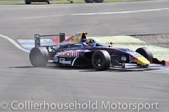 MSA Formula - R3 (13) Luis Leeds (Collierhousehold_Motorsport) Tags: f4 carlin btcc arden toca msa doubler doningtonpark fortec formula4 msaformula fiaf4