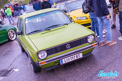 "Worthersee 2016 - 23 April • <a style=""font-size:0.8em;"" href=""http://www.flickr.com/photos/54523206@N03/26576042906/"" target=""_blank"">View on Flickr</a>"